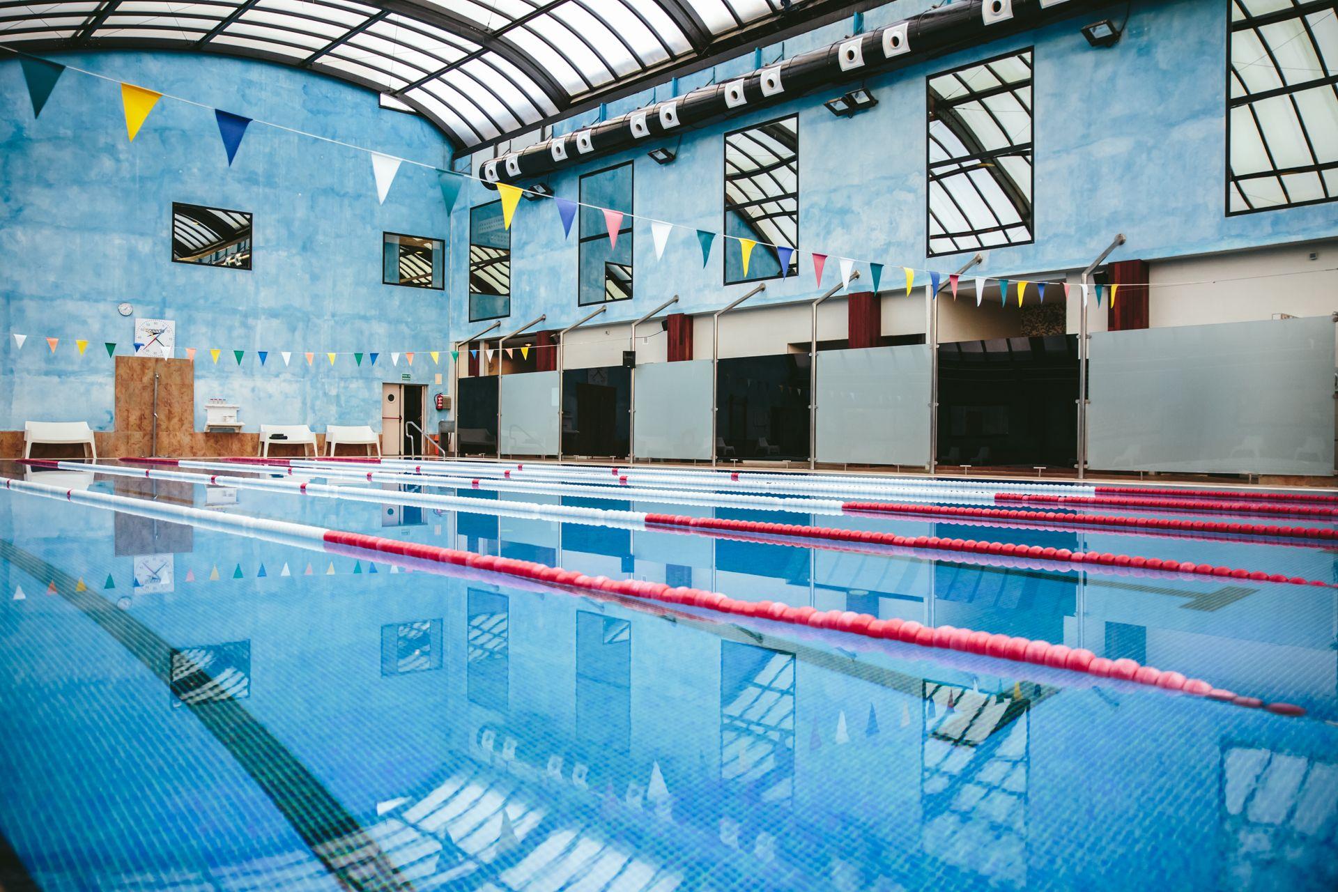 piscina-municipal-alicante-stadio-cabo-de-las-huertas-condomina-4