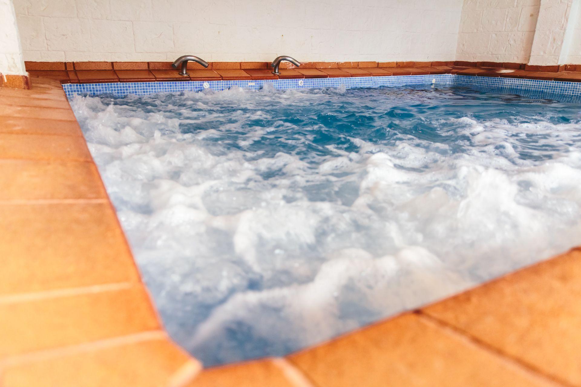piscina-municipal-alicante-stadio-cabo-de-las-huertas-condomina