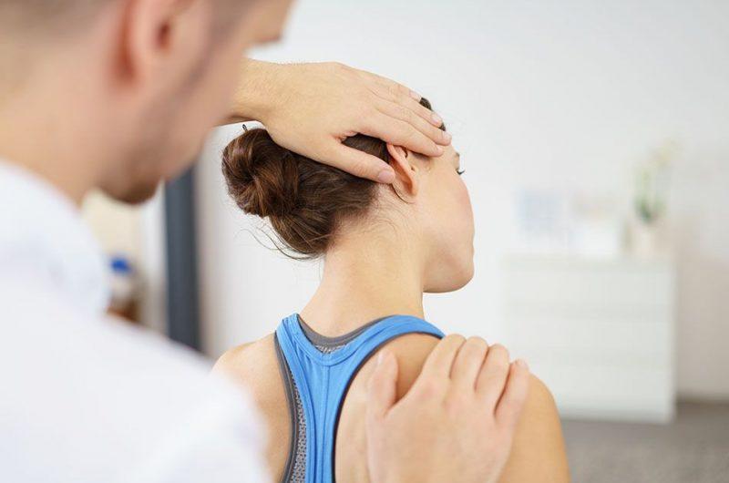 fisioterapia stadio alicante