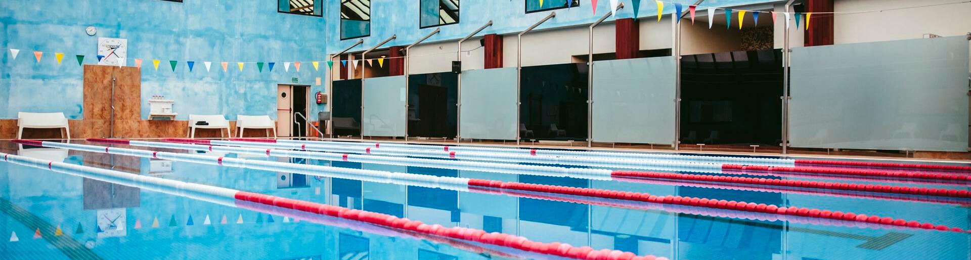 piscina-stadio