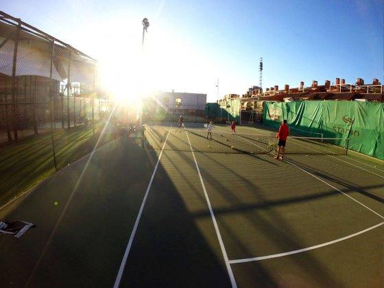 pistas-padel-tenis-stadio