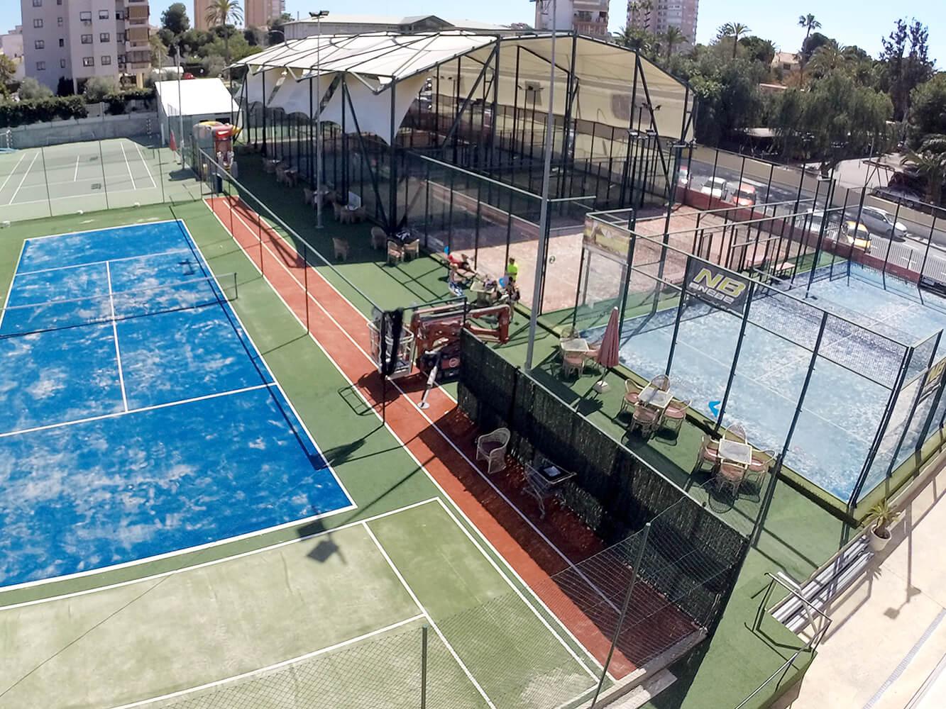 pistas-padel-tenis-stadio-instalaciones