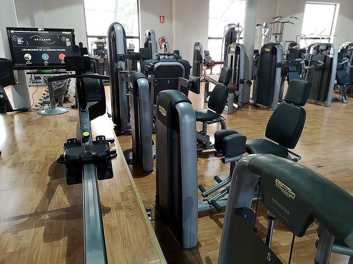 sala-fitness-instalaciones-stadio
