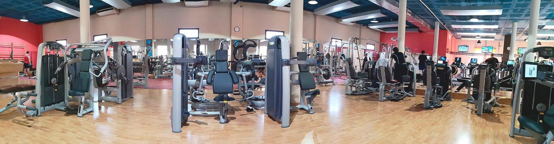 stadio-sala-fitness