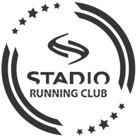 running-stadio-logo-dark