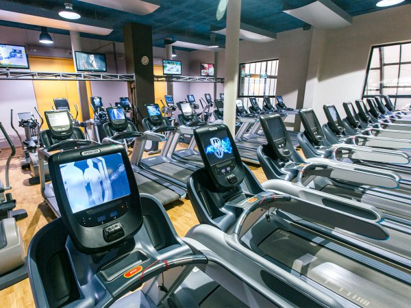 sala-fitness-cardio
