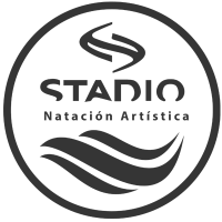 sincro-stadio-logo-dark
