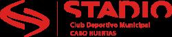 stadio-logo-web-rojo
