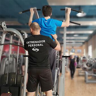 conoce-stadio-entrenamiento-personal