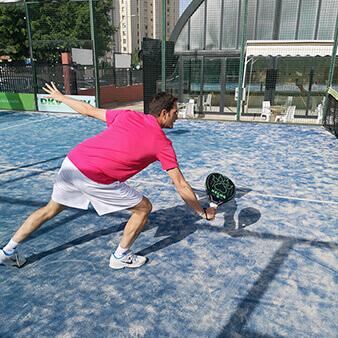 conoce-stadio-padel-tenis