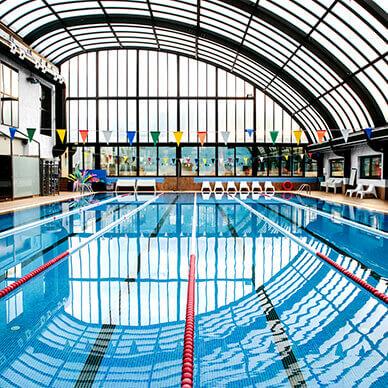 conoce-stadio-piscina