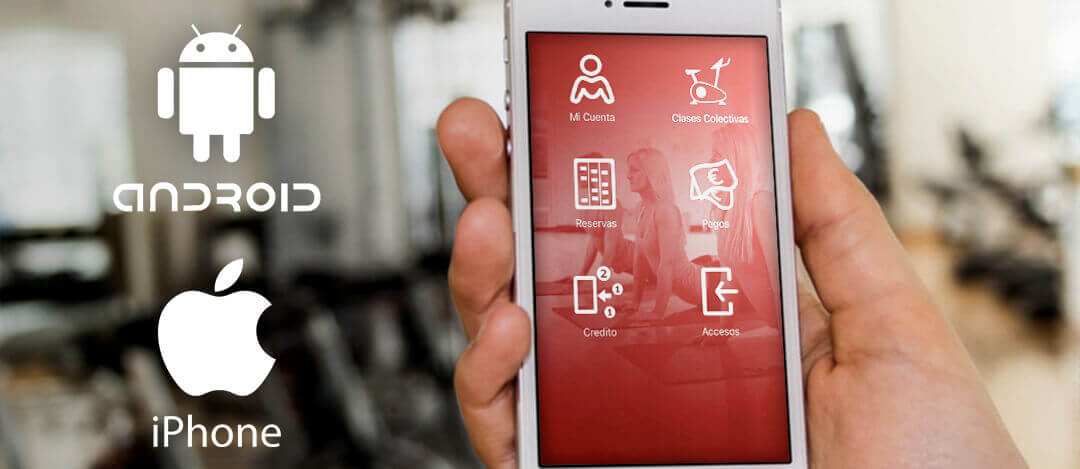 nueva-app-stadio