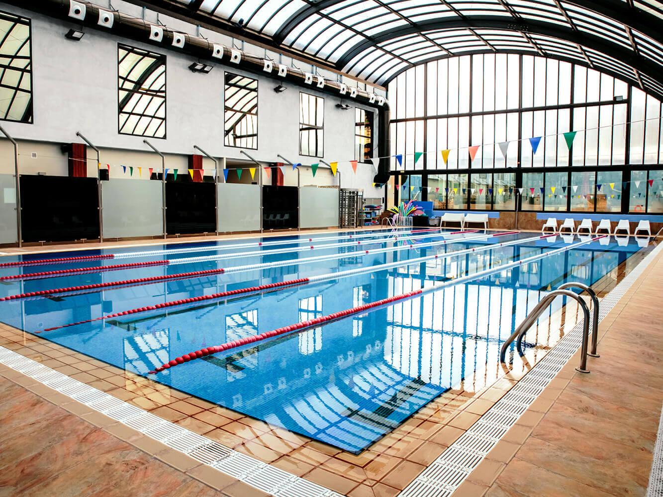 piscina-stadio-2019