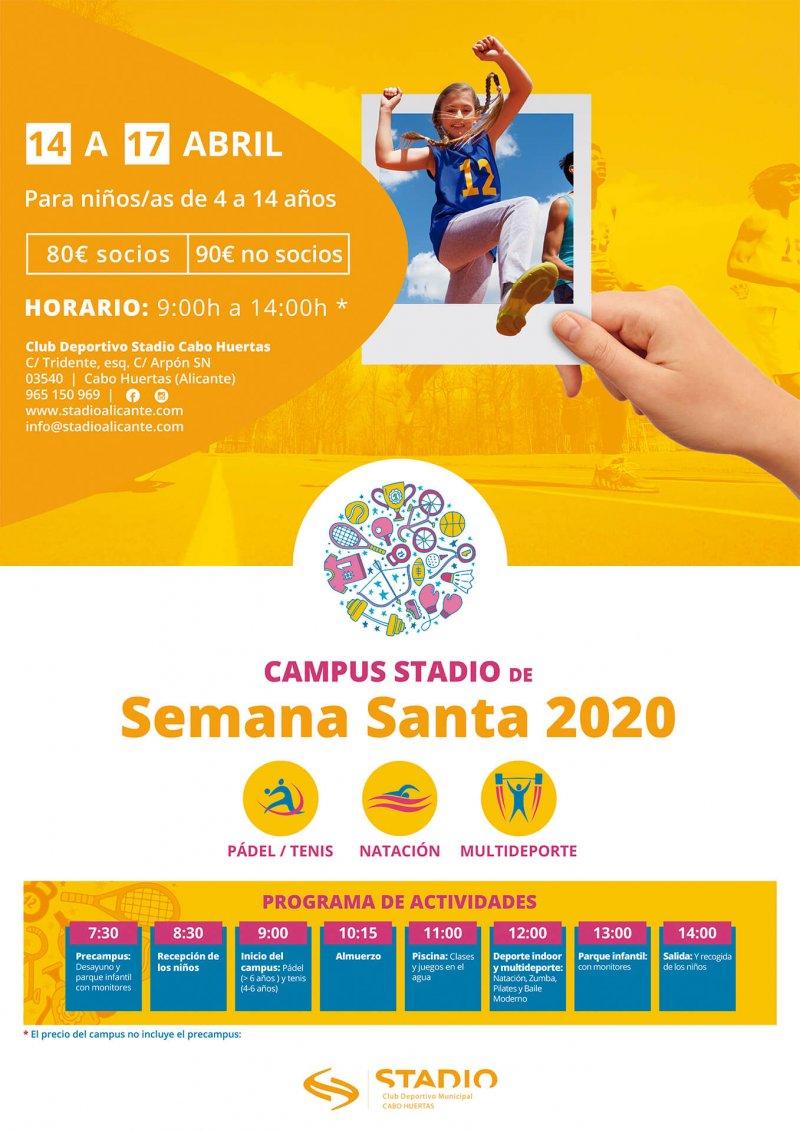 campus-stadio-semana-santa-2020-poster-web