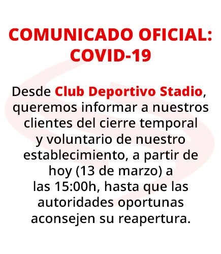 covid-19-pop-up