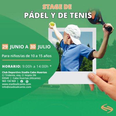 stage-padel-y-tenis-escuelas-verano-1x1