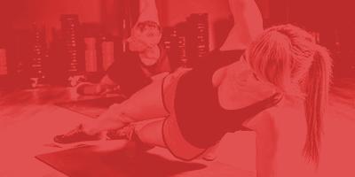 gimnasio-stadio-alicante-actividades-clases-dirigidas-abdominales-y-lumbares