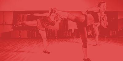 gimnasio-stadio-alicante-actividades-clases-dirigidas-body-combat