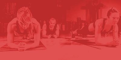 gimnasio-stadio-alicante-actividades-clases-dirigidas-cx-worx