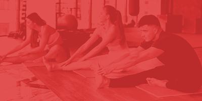 gimnasio-stadio-alicante-actividades-clases-dirigidas-espalda-en-forma
