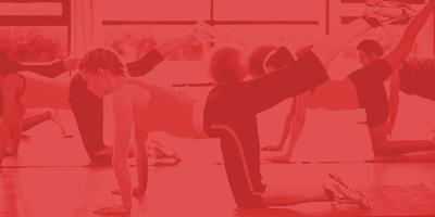 gimnasio-stadio-alicante-actividades-clases-dirigidas-gap