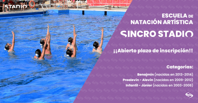 gimnasio-stadio-alicante-web-fb-natacion-artistica-via-parque