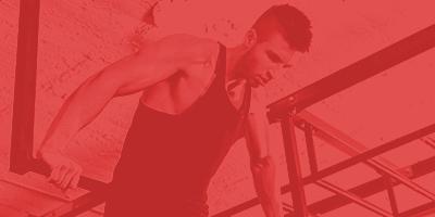 gimnasio-stadio-alicante-actividades-clases-dirigidas-calistenia