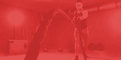 gimnasio-stadio-alicante-actividades-clases-dirigidas-crossfit