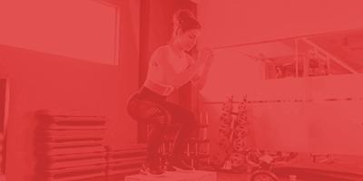 gimnasio-stadio-alicante-actividades-clases-dirigidas-interval-box