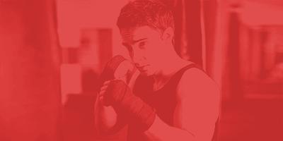 gimnasio-stadio-alicante-actividades-clases-dirigidas-power-box