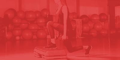 gimnasio-stadio-alicante-actividades-clases-dirigidas-tbc