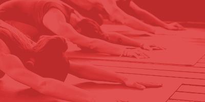gimnasio-stadio-alicante-actividades-clases-dirigidas-yoga