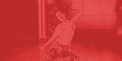 gimnasio-stadio-alicante-actividades-clases-dirigidas-zumba