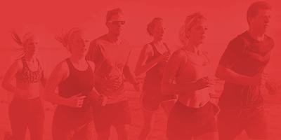 gimnasio-stadio-alicante-actividades-outdoor-running-ficha