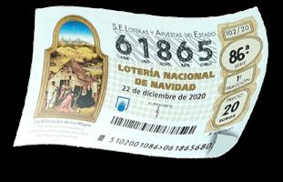 loteria-numero