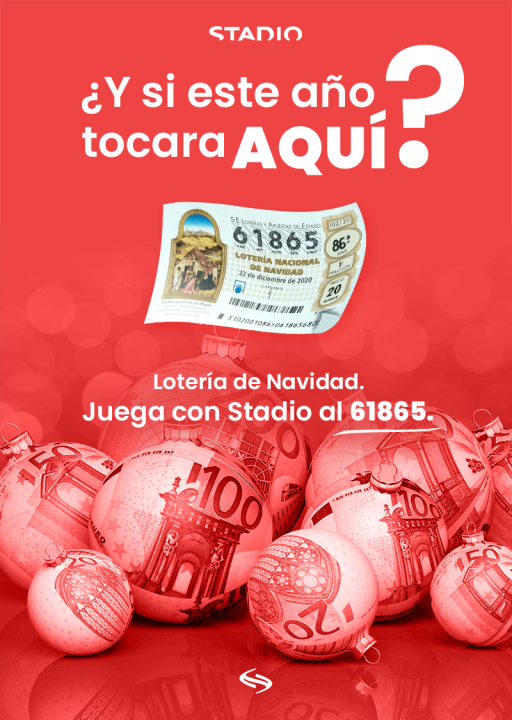loteria-poster-web