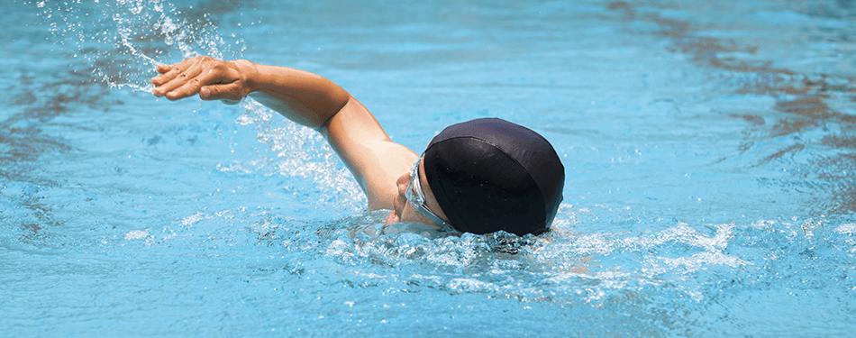 natacion-infantil-nueva-temporada-imagen
