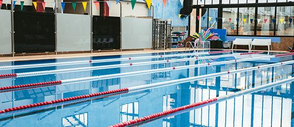 noticia-nuevo-horario-piscina-noticia-stadio
