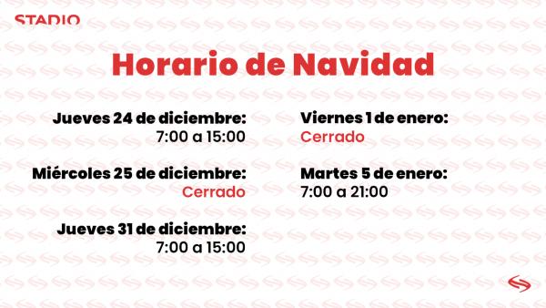 horario-navidad-pantallas