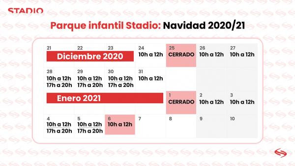 horario-parque-infantil-navidades-2021-pantallas