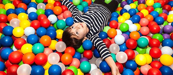 noticia-imagen-parque-infantil-2020-21-navidad-club-deportivo-stadio-alicante
