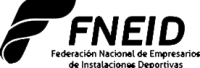 fneid-logo