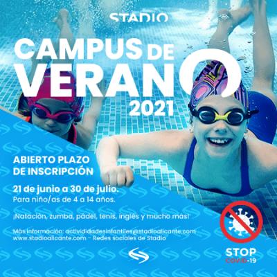 campus-verano-2021-imagen-cartel-v2-mini