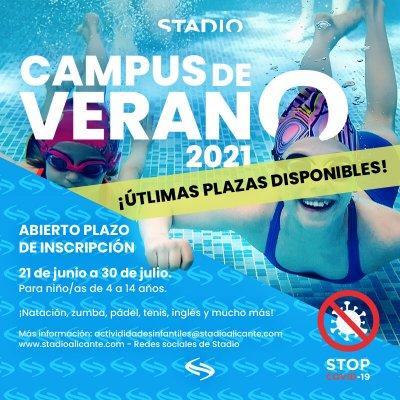 campus-verano-2021-v2-ultimas