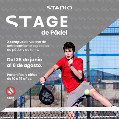 stage-web-padel-2021