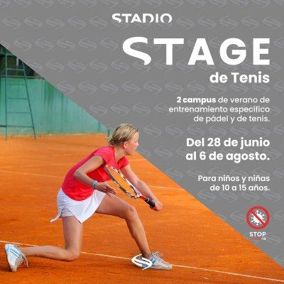 stage-web-tenis-2021