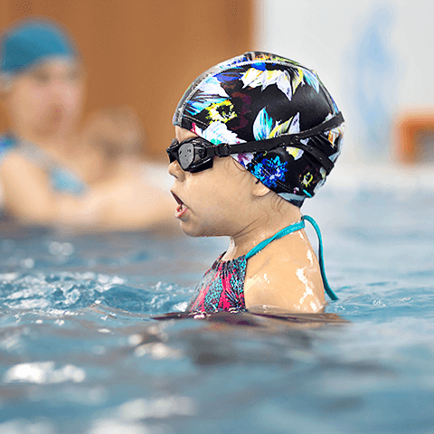 cursos-intensivos-natacion-2021